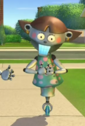 Mom Bot png