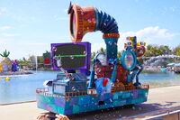 SpongeBob-Karen-Plankton-float