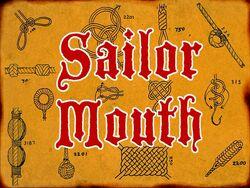 Sailor Mouth.jpg