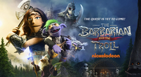 The-Barbarian-and-the-Troll-Photo-courtesy-of-Nicelodeon-scaled