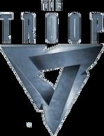 The Troop logo.png