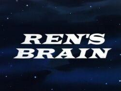 Ren's Brain Title Card.jpg