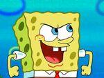 040b - Sandy, SpongeBob, and the Worm (523)