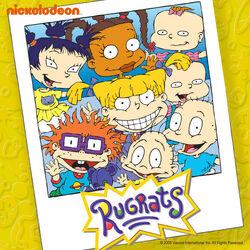 Rugrats Group.jpg