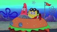 Spongebob-and-patrick-star