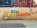Team-Umizoomi-title-card.png
