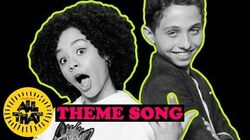 All_New_All_That_Theme_Song!_🎵_ft._TLC_&_Kenan_Thompson_Nick