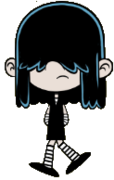 Welcome-to-the-loud-house lucy2