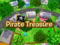 Pirate Treasure title.png