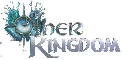 The Other Kingdom