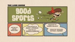 Title-GoodSports.jpg