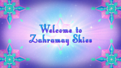 Welcome to Zahramay Skies.png