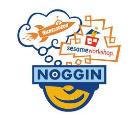 Noggin-logo-Sesame-Workshop.jpg