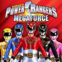 PowerRangersMegaforce.jpg