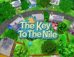 The Key to the Nile title.jpg
