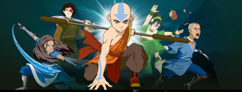 Avatar - Der Herr der Elemente.png