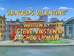 Title-ArnoldsValentine.jpg