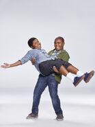 Legendary Dudas - Tyler & Sam (2)