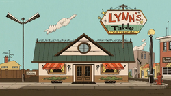 Lynn's Table.png