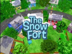 The Snow Fort title.png