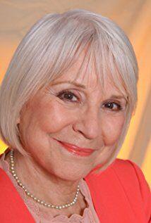 Judy Grafe.jpg
