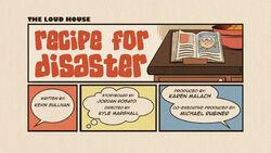 Recipe for Disaster.jpg