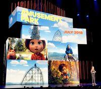 AmusementParkFirstLook