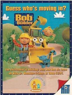 Nick2001bobbuilder.jpg
