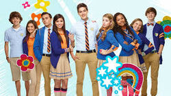 The Cadt of Every Witch Way.jpg