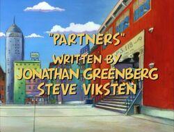 Title-Partners.jpg