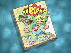 The New Class issue.png
