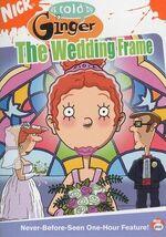 The Wedding Frame DVD.jpg