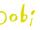 Oobi (TV series)