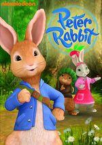 Peter Rabbit DVD.jpg