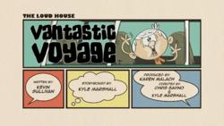 Title-VantasticVoyage.png