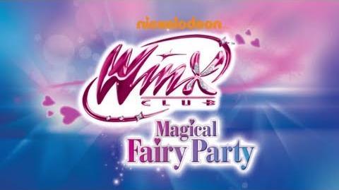Winx_Club_Magical_Fairy_Party