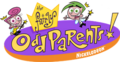 Fairly OddParents Logo Idea by Cuddlesnowy.png
