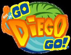 Go Diego Go! - logo (English).png
