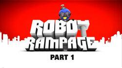 Robot rampage (part 1).jpg