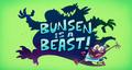 BunsenIsABeast! TitleCard.png