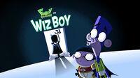 Wizboy.jpg