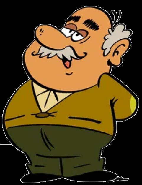 Hector Casagrande