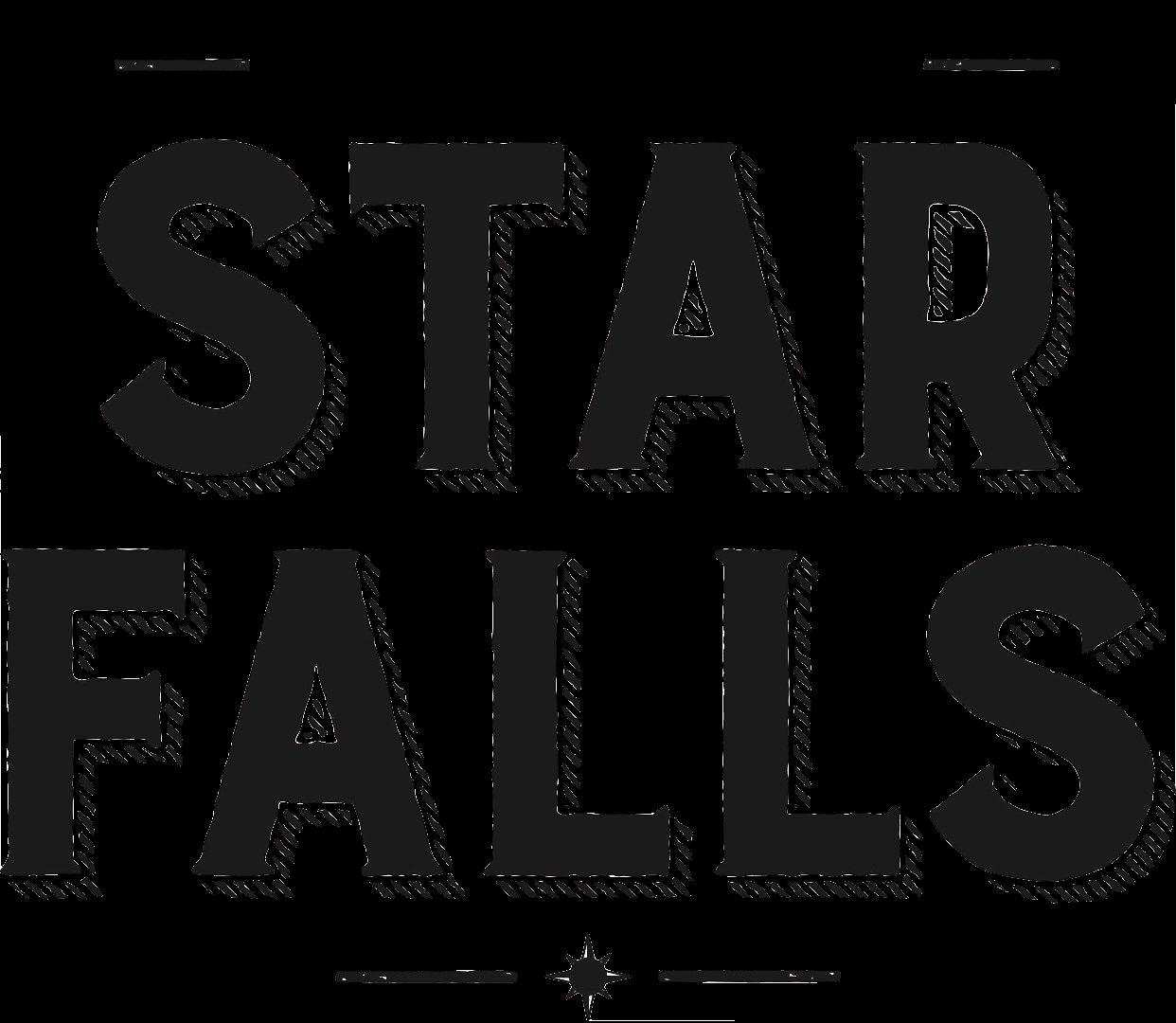 Star Falls