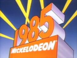 1985 Top of the Hour bumper.jpg