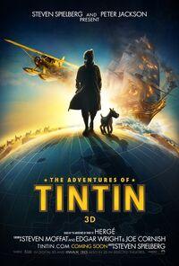 Adventures-of-tintin-movie-poster-011