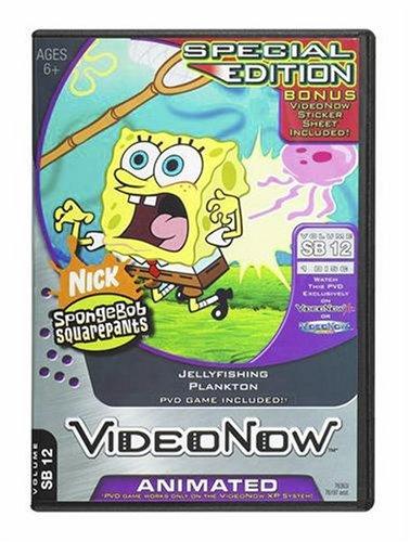 VideoNow
