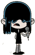Welcome-to-the-loud-house lucy-microphone