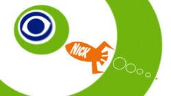 NickOnCbsOpen HDposter.jpg