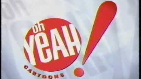 Oh_Yeah!_Cartoons_Commercial