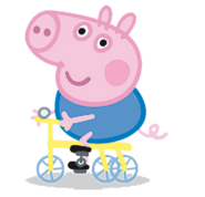 Peppa-de-bicicleta-png-3